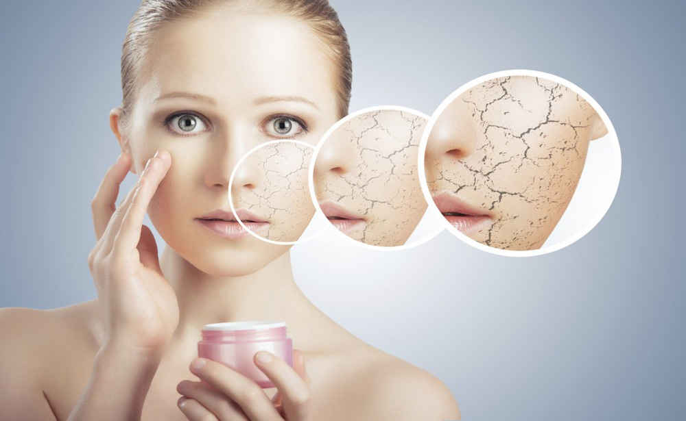 Anti-Aging & Rejuvenation