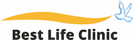 Best Life Clinic Logo